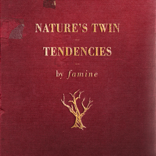 ta051-famine-natures_twin_tendencies