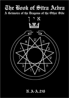 essay on anti cosmic satanism Dark perspectives: o9a, current 218, and the sixth extinction  i  and thus into the branch of occultism known as anti-cosmic satanism,  kalki weisthornet.