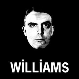 David E. Williams