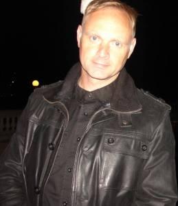 Troy Southgate