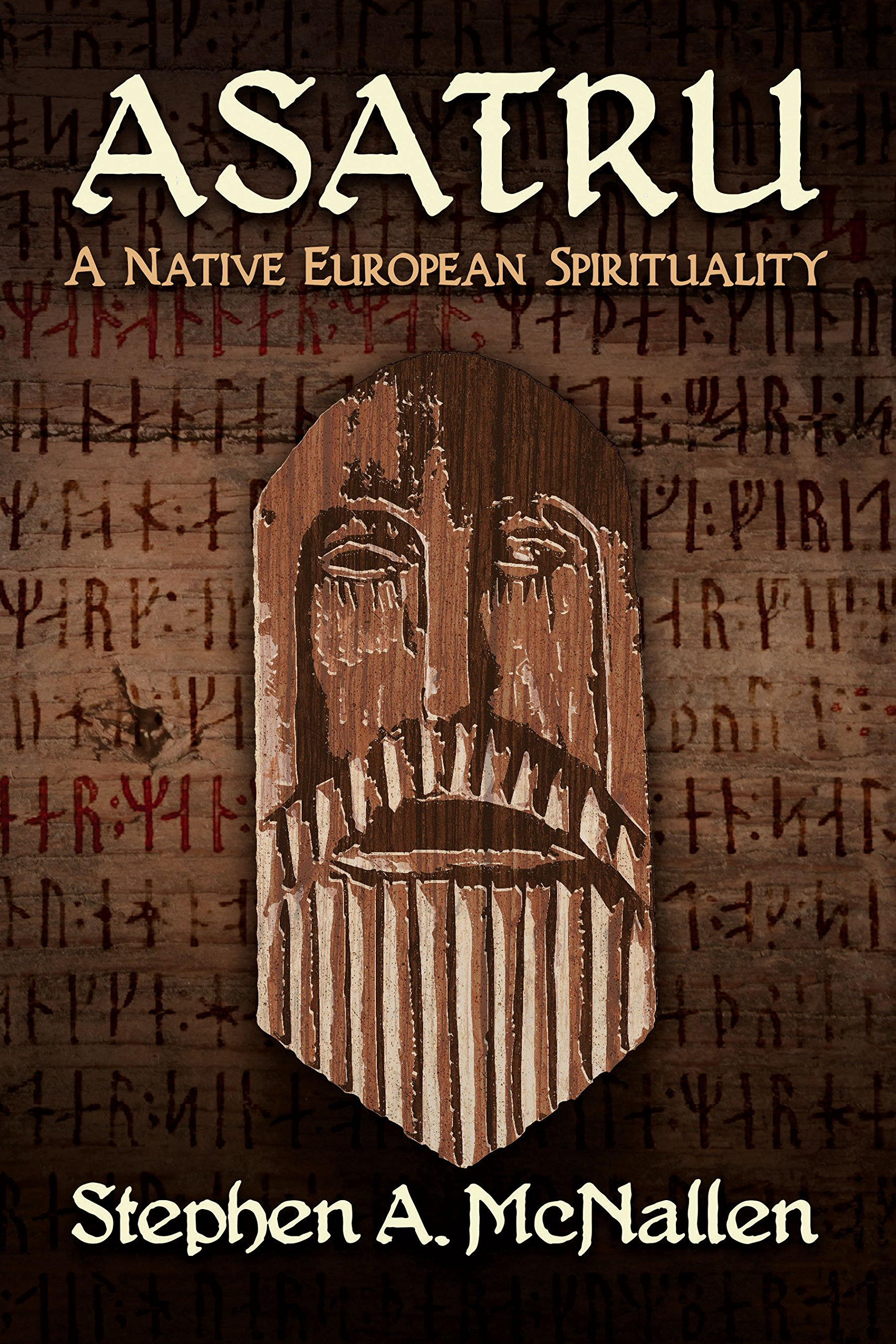 fastest drone with Asatru A Native European Spirituality By Stephen A Mcnallen Available For Pre Order on Asatru A Native European Spirituality By Stephen A Mcnallen Available For Pre Order in addition Rainbow Six Siege May Get A Hardcore Playlist In 2016 in addition Pokq8 in addition Coolest 3d Printed Things also Drone Racing Gets Espn Coverage.