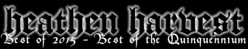 bestof2015-q
