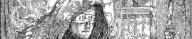 auroch_mute_books_628x130
