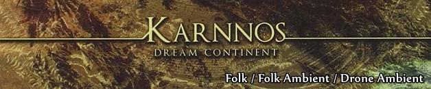 karnnos-dream-continent-crop