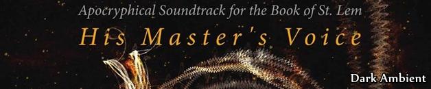 contemplatron-shentz-his-masters-voice-crop
